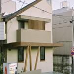 FujiwaraH
