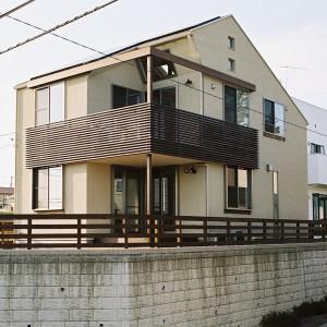 Toyoshima