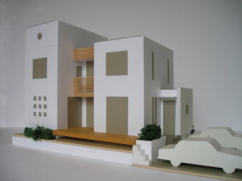 GenbaEnomoto002