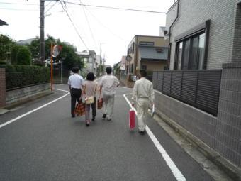 GenbaEnomoto005
